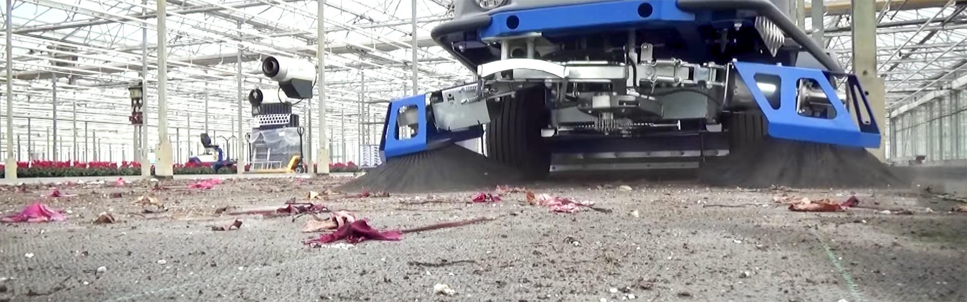 worteldoek-veegmachine-populair-in-duitsland
