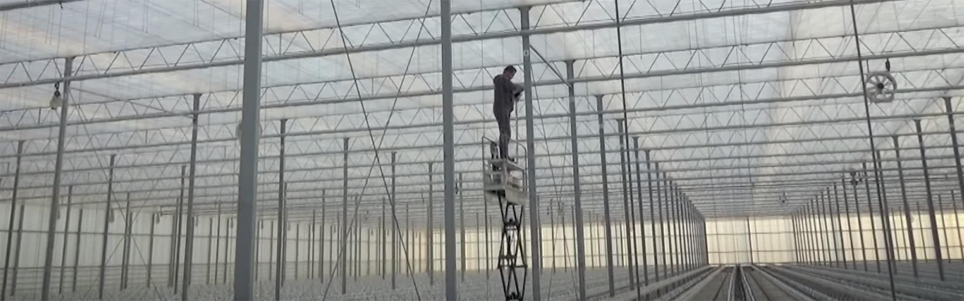oplossing-touwhangen-kas